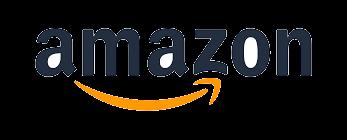 Amazon Assistant -ArcticFinch Technologies