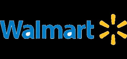 walmart ArcticFinch Technologies