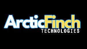 ArcticFinch.com