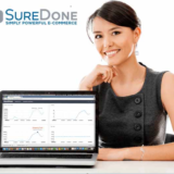 Suredone Help and Support Virtual assistant Agency